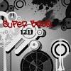 superbros1211's avatar
