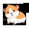 Kaperly's avatar