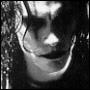 SeraphielAU's avatar