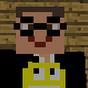 jpines09's avatar