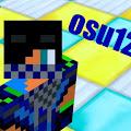 osu12's avatar