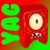 Yag25's avatar