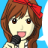 HappyChibiPanda's avatar