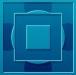 Sumaxify's avatar