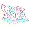 LAZTHERIPPER's avatar