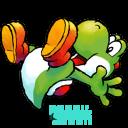 Noakii's avatar
