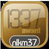 nlkm37's avatar