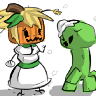 Kosen's avatar