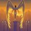 FlyteofHeart's avatar