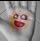 bornconfused's avatar