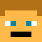 toyman's avatar