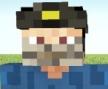 Minecolonies's avatar