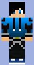 cjnobleza's avatar