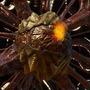 treerex's avatar