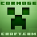 CarnageCraft's avatar