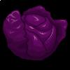 Clabbage's avatar