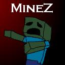 Minefreak71's avatar