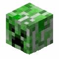 ShadowKiller978's avatar