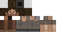 squidsboo's avatar