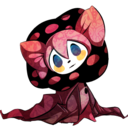 FlamingScarlet's avatar