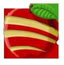 appleslinky's avatar