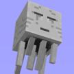 Crunkatog's avatar