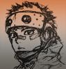 enenra's avatar