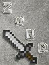 Zwnd's avatar