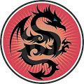 dragonbreaker's avatar