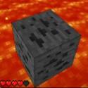 andrenoel's avatar
