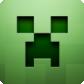 Dueler's avatar