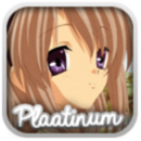 Plaatinum10's avatar