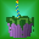Tmtravlr's avatar