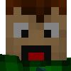 MinerJ01's avatar