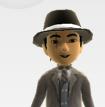 awesomesuperballs's avatar