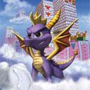 Sirmothy2's avatar
