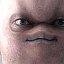 SySmile's avatar