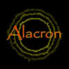 Alacron's avatar