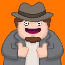 hinchy's avatar