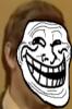 Spartyn's avatar