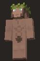 Ovus's avatar