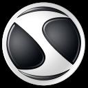MCFUser171615's avatar
