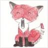 ConverseFox's avatar