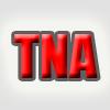 TNAHosting's avatar