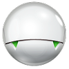 Raw_District's avatar