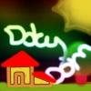 dokydom's avatar