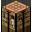 adr819's avatar
