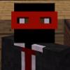 ninjaott101's avatar