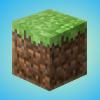 Killah_141's avatar