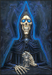 TheAuldGrump's avatar
